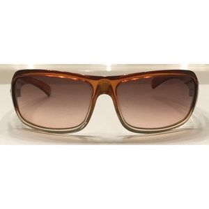 Smith Optics Method Sunglasses- Root Beer Fade
